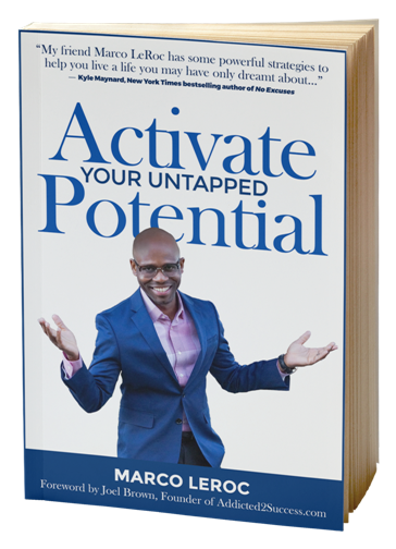activate-your-untapped-potential