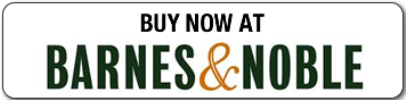 Barnes-and-Noble-button1