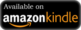badge_kindle1