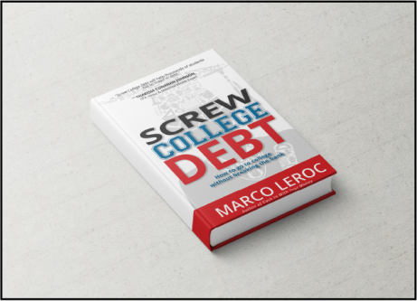 screw-college-debt