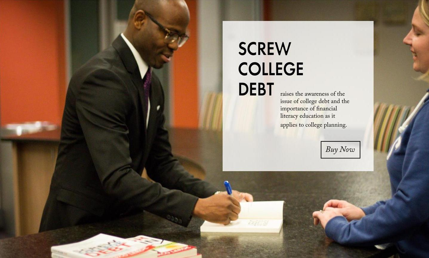 screw-college-debt-img1