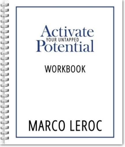 spiral-workbook2