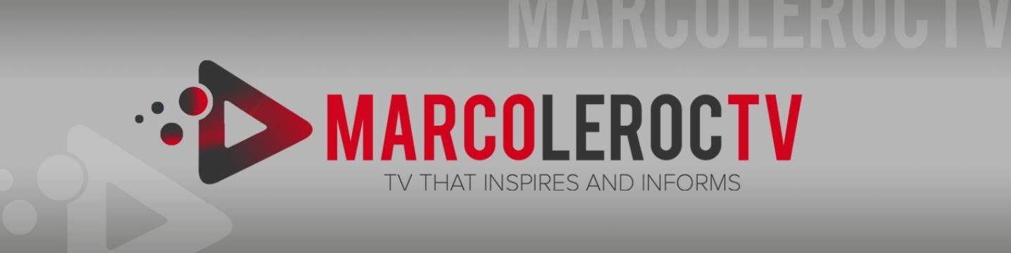 MarcoWebsite-TV-Banner